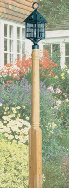 Ct lamp posts outdoor lamp post resdiential lamp posts outdoor lamp post aloadofball Images